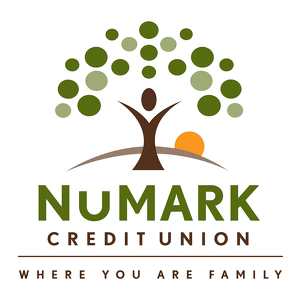 Team Page: NuMark Credit Union